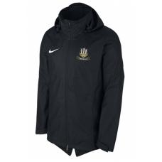 Nike TUFC Supporters Rain Jacket (Mid)
