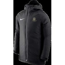 Nike TUFC Coaches Winter Bench Jacket
