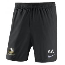 Nike TUFC Coaches Short