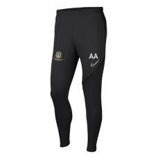 Nike TUFC Coaches Knit Pant (Academy Pro)