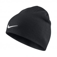 Nike TUFC Beanie Hat (includes club logo)