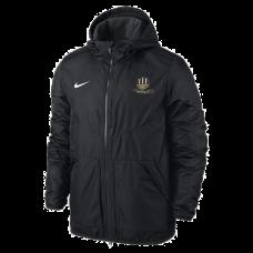 Nike TUFC Coaches Winter Jacket