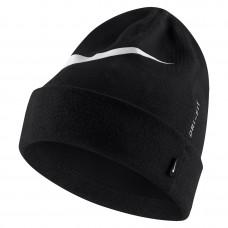 Nike Team Unisex Beanie Hat (without club logo)
