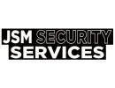 JSM Security