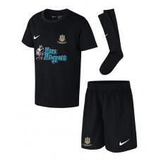 Nike TUFC Player - Mini Magpies Kit