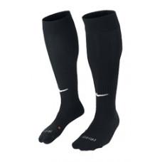 Nike TUFC Player Match Sock