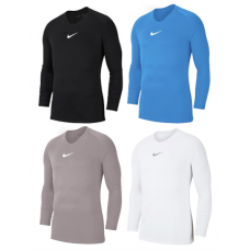 Nike TUFC Player First Layer
