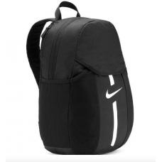Nike TUFC Backpack