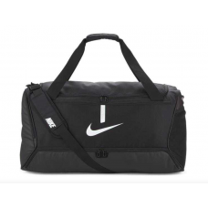 Nike TUFC Team Duffell Bag