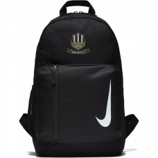 Nike TUFC Backpack