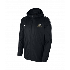 Nike TUFC Supporter Rain Jacket (Option 2 - Park18)