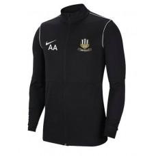 Nike TUFC Player Knit Track Jacket