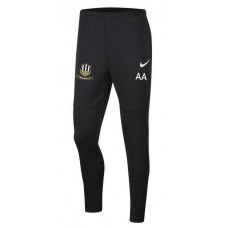 Nike TUFC Coaches Knit Pant (Park 20)