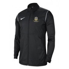 Nike TUFC Supporters Rain Jacket (Thin)