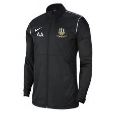 Nike TUFC Player Rain Jacket (Thin)
