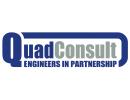 Quad Consult