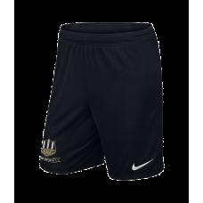 Nike TUFC Player Match Short