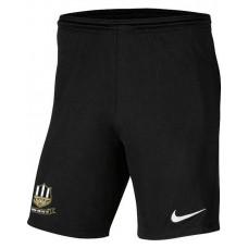Nike TUFC Player Short