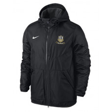 Nike TUFC Supporters Rain Jacket (Thick)