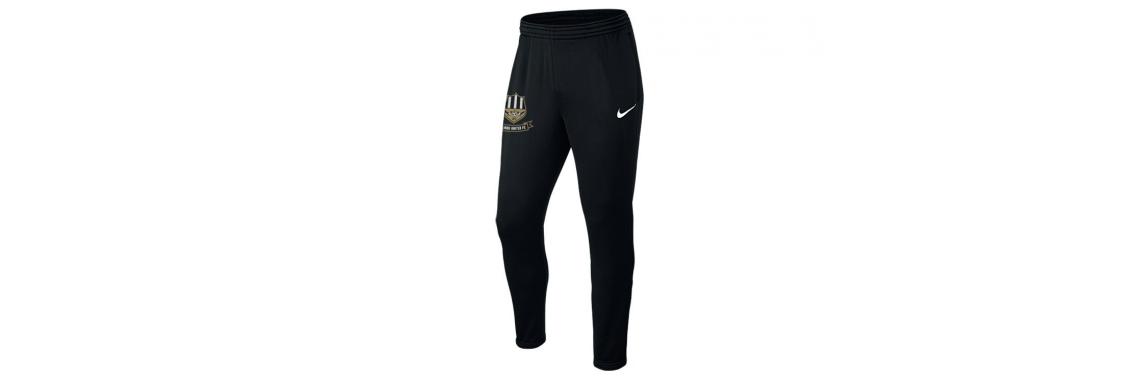 Nike TUFC Academy 18 Player Tech Pant