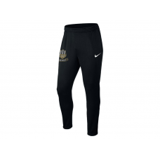 Nike TUFC Player Training/Presentation Tech Pant