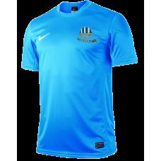Nike TUFC Player Training Shirt