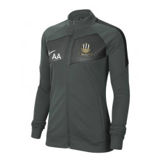 Nike TUFC Coaches Knit Jacket (Womens)