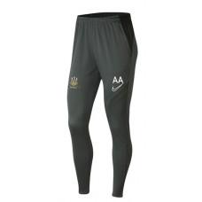 Nike TUFC Coaches Knit Pant (Womens)
