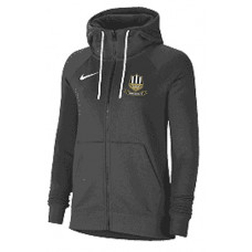 Nike TUFC Player Full-Zip-Hoodie (Womens)
