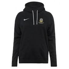 Nike TUFC Player Hoodie (Womens)