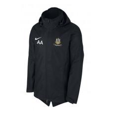 Nike TUFC Player Rain Jacket (Mid)