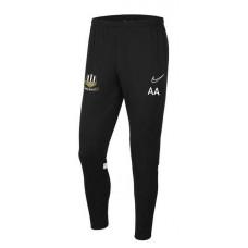 Nike TUFC Coaches Knit Pant (Academy 21)