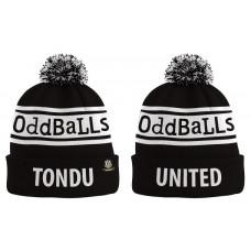 OddBalls Adults Hat