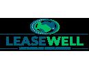 Leasewell UK Ltd
