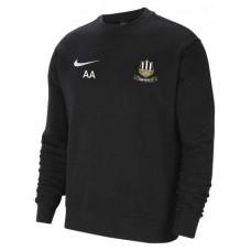 Nike TUFC Coaches Crewneck