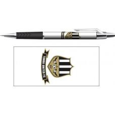 TUFC Pen