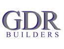 GDR Builders