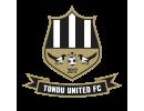 Tondu United