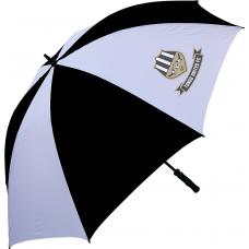 TUFC Umbrella
