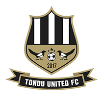 Tondu United FC